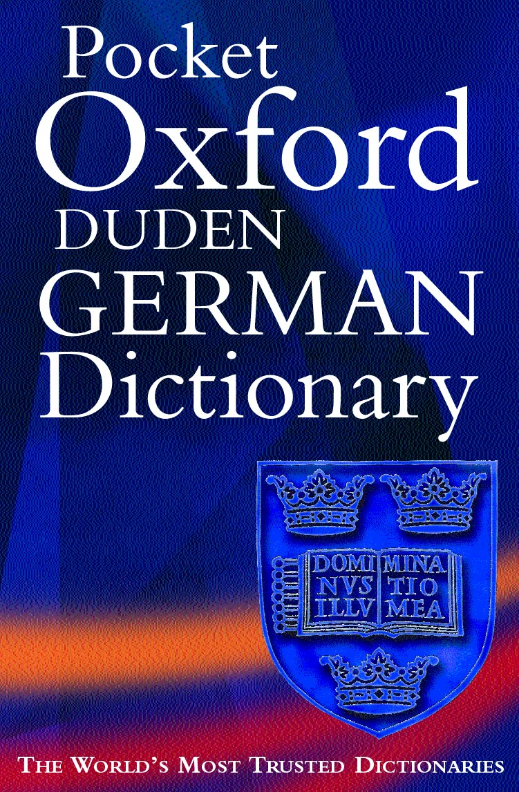 english german english dictionary free download